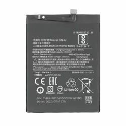 Xiaomi BM4J Battery GRADE A