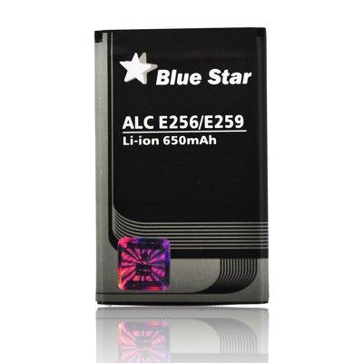 Alcatel Battery E256/E259/E230/E159 B.S.
