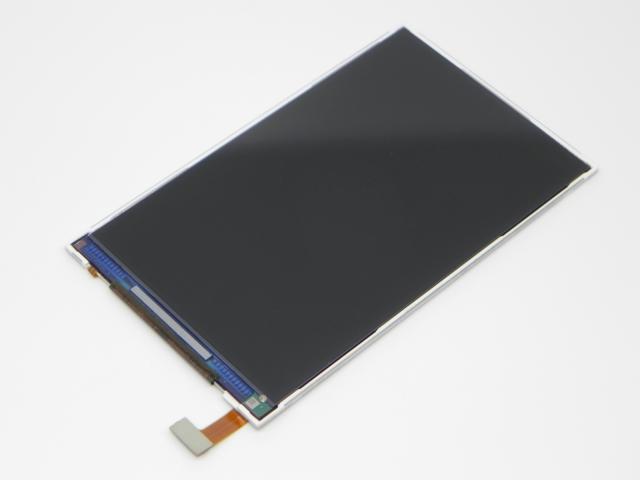 Huawei U8815 Ascend G300 Lcd ORIGINAL