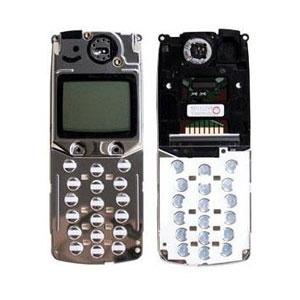 Nokia 5210 Lcd+Frame ORIGINAL