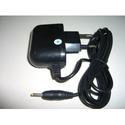 Samsung Travel Charger C140 T.E.L. OEM