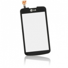 LG GS500 Cookie Plus Touch Screen HQ