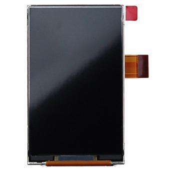 LG KU990/KC910/KB770 Lcd ORIGINAL