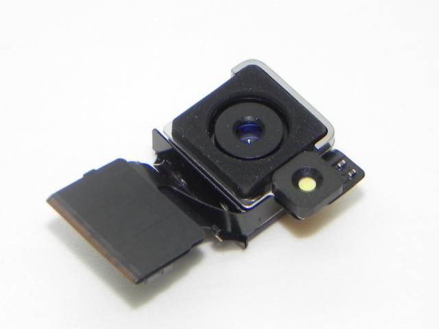 iPhone 4S Camera 8MP ORIGINAL