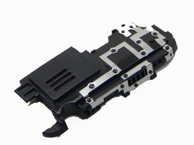 Samsung S5260 Antenna+Loudspeaker ORIGINAL