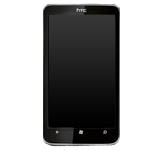 HTC Trophy 7 Lcd+Touch Screen HQ