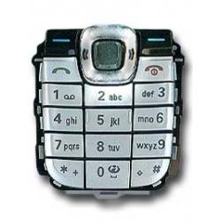 Nokia 2610 Keypad OEM