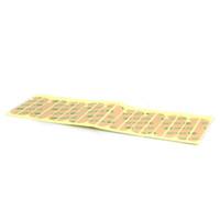 iPhone 5 Stick Tape