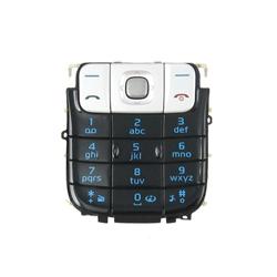 Nokia 2630 Keypad OEM