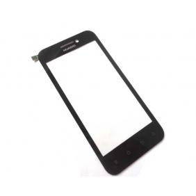 Huawei U8860 Honor Touch Screen HQ