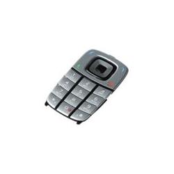 Nokia 6101 Keypad OEM