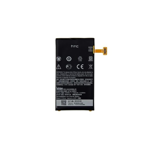 HTC Battery BM59100 8S bulk