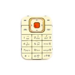 Nokia 7370/7373 Keypad OEM