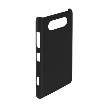 Trendy FacePlate Nokia Lumia 820 black