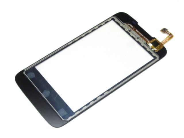 Huawei U8655 Ascend Y200 Touch Screen ORIGINAL