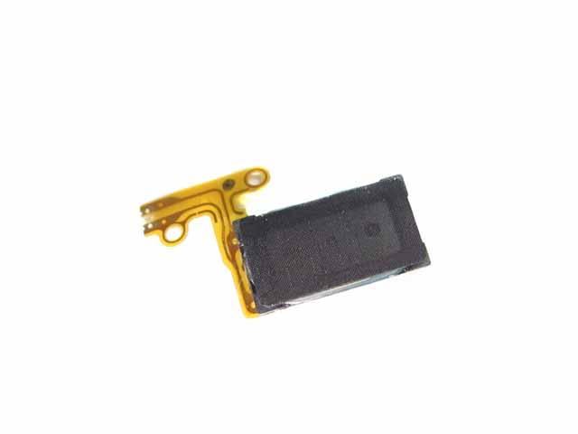 Samsung S5360 Galaxy Y Earpiece ORIGINAL