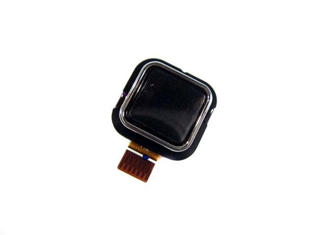 Samsung S3350 Track Pad ORIGINAL