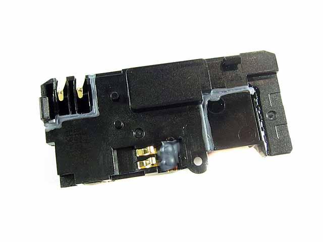 Samsung C6112 Loudspeaker/Buzzer ORIGINAL