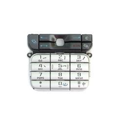 Nokia 3230 Keypad OEM
