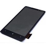 HTC HD7 Lcd+Touch Screen HQ