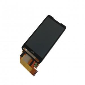 HTC HD2/T8585 Leo 60H00300-00P Lcd+Touch Screen HQ