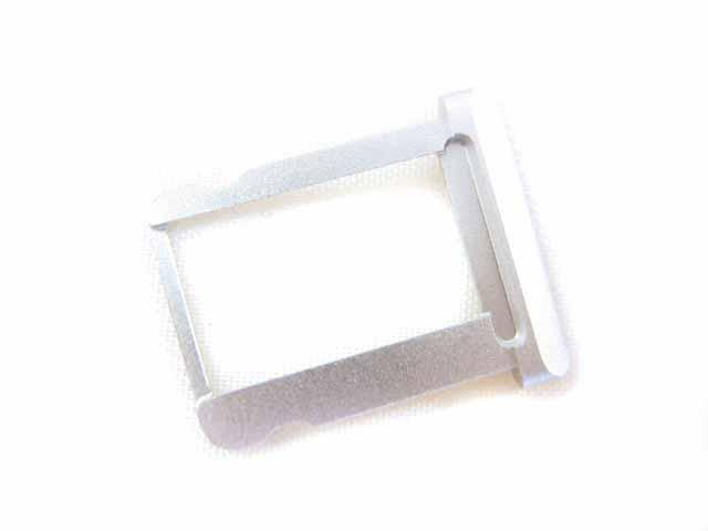 iPad 2 Sim Card Holder