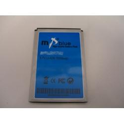 LG Battery KE850/KE820 MP BLUE