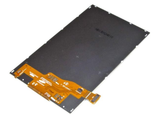 Samsung i9082 Galaxy Grand Lcd ORIGINAL