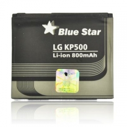LG Battery KP500 B.S