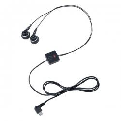 Motorola Headset S280 stereo bulk ORIGINAL