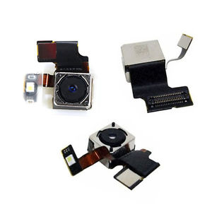 iPhone 5 Camera Module 8MP