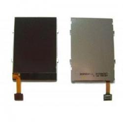 Nokia N93/N73/N71 Lcd OEM