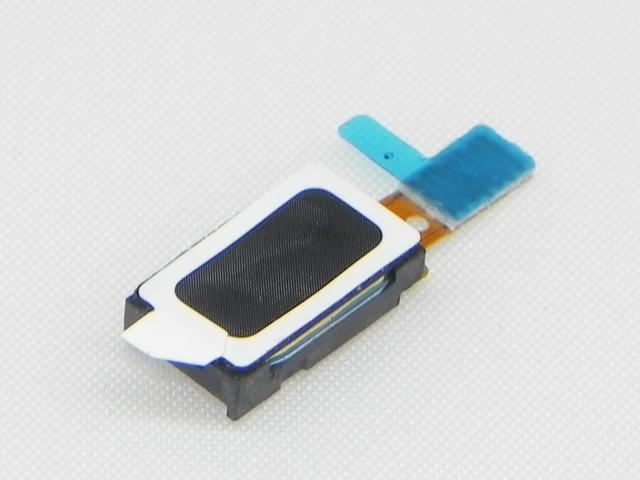 Samsung i9070 Galaxy S Advance Earpiece ORIGINAL