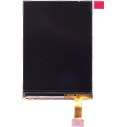 Nokia N95 8GB/N96 Lcd ORIGINAL